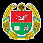 borodianski-rayon