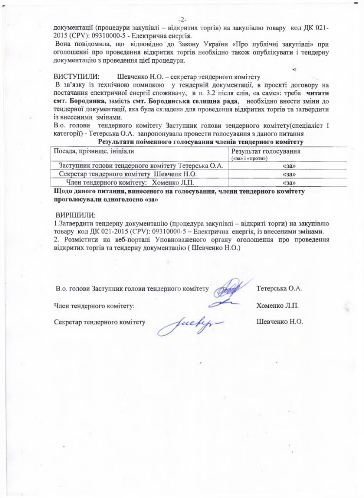 ПРОТОКОЛ 88-2