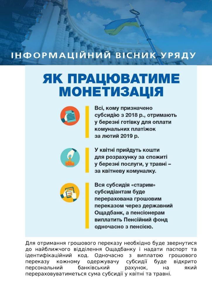 монетизація_готівка з березня (1)-2