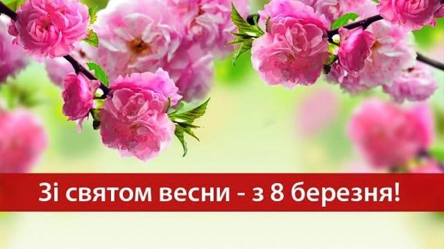 33bd1265ab729c7a4a7dc88c220df95447f99674